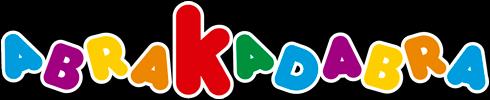 Blog Abrakadabra
