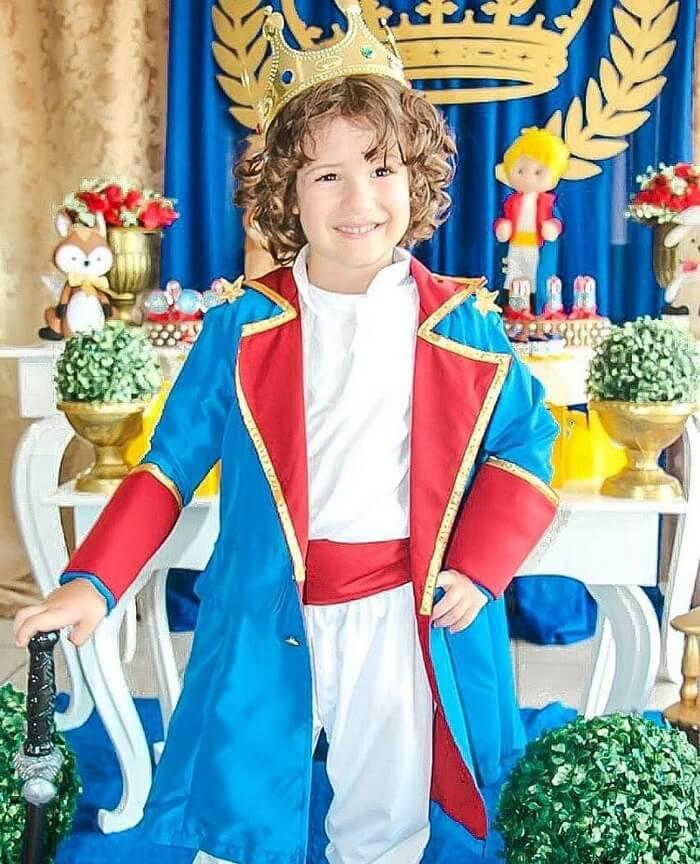 Ensaio-fotografico-criativo-infantil-pequeno-principe